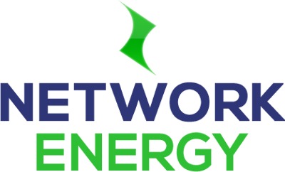 Logo da Network Energy